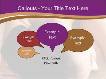 0000074061 PowerPoint Templates - Slide 73