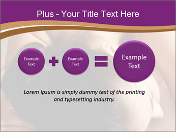 0000074061 PowerPoint Template - Slide 75