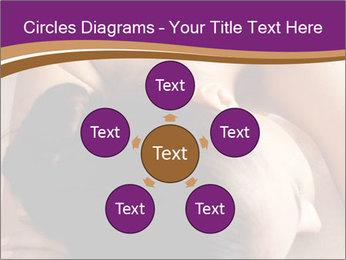 0000074061 PowerPoint Templates - Slide 78