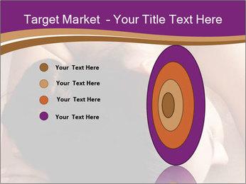 0000074061 PowerPoint Templates - Slide 84