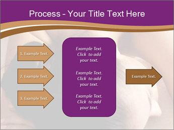 0000074061 PowerPoint Templates - Slide 85