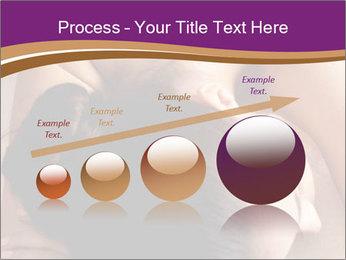 0000074061 PowerPoint Templates - Slide 87