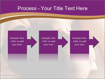 0000074061 PowerPoint Templates - Slide 88