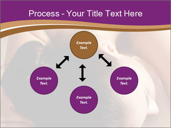 0000074061 PowerPoint Template - Slide 91