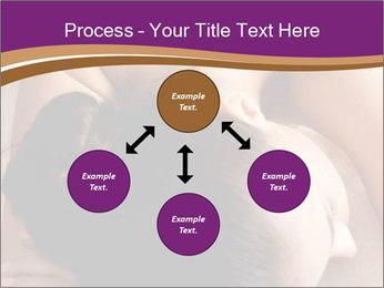 0000074061 PowerPoint Templates - Slide 91