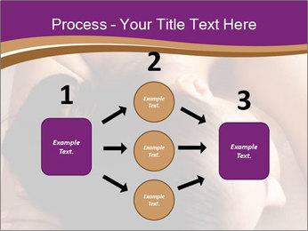 0000074061 PowerPoint Templates - Slide 92