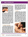 0000074061 Word Templates - Page 3