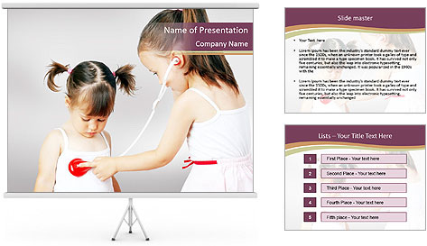 0000074062 PowerPoint Template