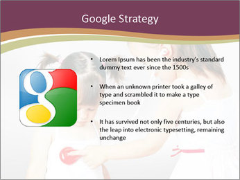 0000074062 PowerPoint Template - Slide 10