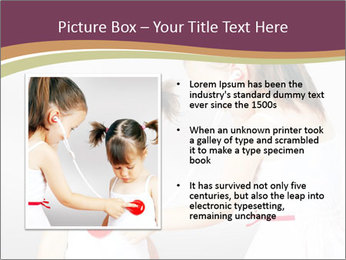 0000074062 PowerPoint Template - Slide 13
