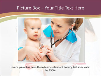 0000074062 PowerPoint Template - Slide 16