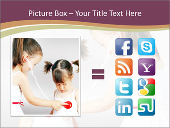 0000074062 PowerPoint Template - Slide 21