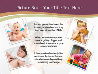0000074062 PowerPoint Template - Slide 24
