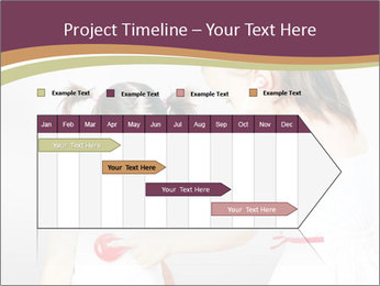 0000074062 PowerPoint Template - Slide 25