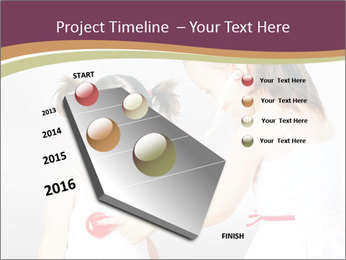 0000074062 PowerPoint Template - Slide 26