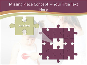 0000074062 PowerPoint Template - Slide 45
