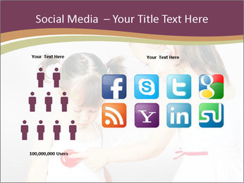 0000074062 PowerPoint Template - Slide 5