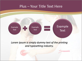 0000074062 PowerPoint Template - Slide 75