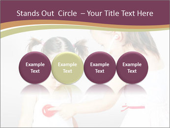 0000074062 PowerPoint Template - Slide 76