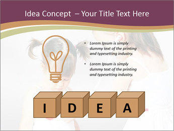 0000074062 PowerPoint Template - Slide 80