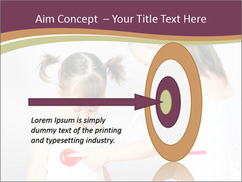 0000074062 PowerPoint Template - Slide 83