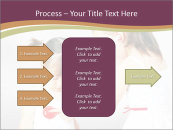 0000074062 PowerPoint Template - Slide 85