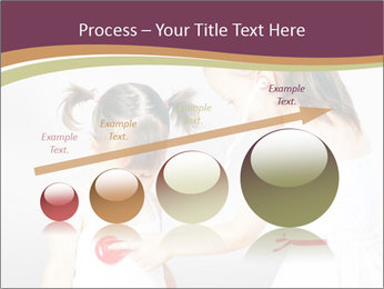 0000074062 PowerPoint Template - Slide 87