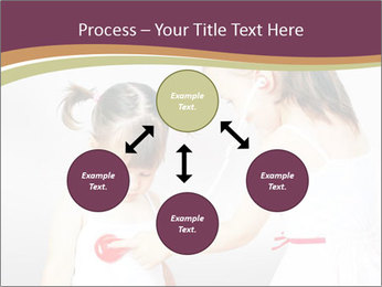 0000074062 PowerPoint Template - Slide 91
