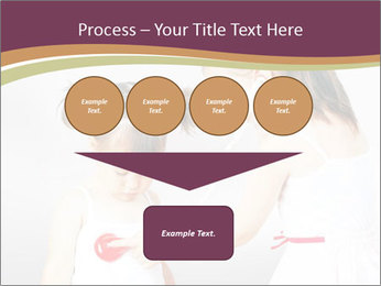 0000074062 PowerPoint Template - Slide 93