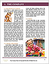 0000074062 Word Templates - Page 3