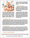 0000074062 Word Templates - Page 4