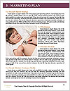 0000074062 Word Templates - Page 8