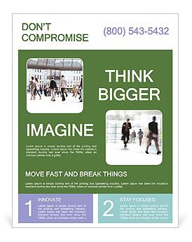 0000074063 Flyer Templates