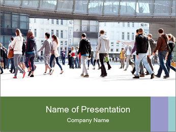 0000074063 PowerPoint Template - Slide 1