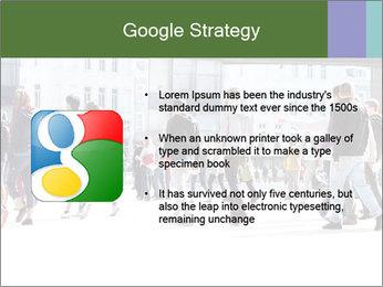0000074063 PowerPoint Template - Slide 10