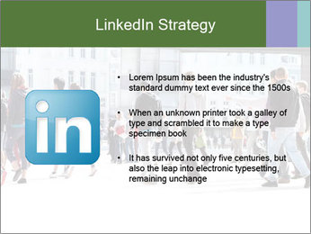0000074063 PowerPoint Template - Slide 12