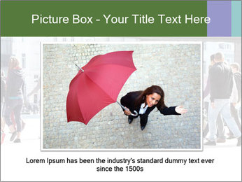 0000074063 PowerPoint Templates - Slide 15