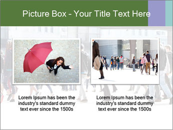 0000074063 PowerPoint Templates - Slide 18