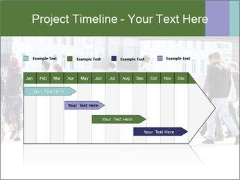 0000074063 PowerPoint Template - Slide 25