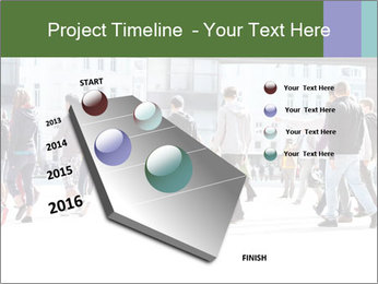 0000074063 PowerPoint Templates - Slide 26