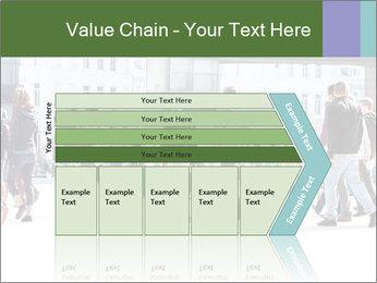 0000074063 PowerPoint Template - Slide 27
