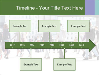 0000074063 PowerPoint Templates - Slide 28