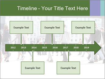 0000074063 PowerPoint Template - Slide 28