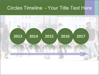 0000074063 PowerPoint Template - Slide 29
