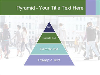 0000074063 PowerPoint Templates - Slide 30