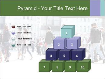 0000074063 PowerPoint Template - Slide 31