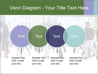 0000074063 PowerPoint Templates - Slide 32