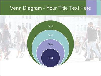 0000074063 PowerPoint Template - Slide 34