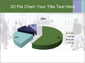 0000074063 PowerPoint Templates - Slide 35