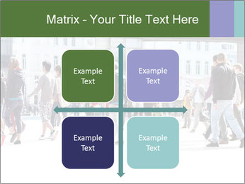 0000074063 PowerPoint Templates - Slide 37